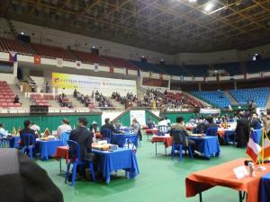 KPMC 2012